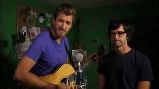 GMM 100th Episode Song Montage | Fan made Music Video | Rhett and Link