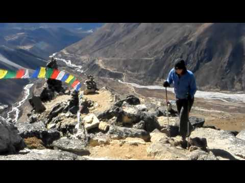Nepal 2008 720HD part two.mov