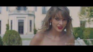 Taylor Swift - Yaş Hikayesi