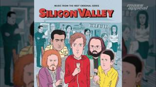 """Fun House"" Pregnant Boy Feat. OG Swaggerdick & Grip Plyaz (Silicon Valley: The Soundtrack)"