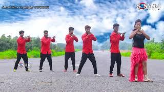 New Purulia Vfx Video Song 2018,এই ভিডিও কে দেখতে ভুলবেন না  Korbi Sajan/ OfficielTrailor#