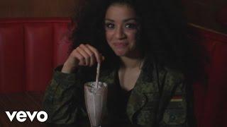 Neon Jungle - #ShowMeWhatYouGot Shereen