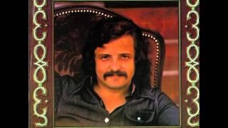 Petr Spálený - Diamantová nevěsta (1972, vydáno 1975)
