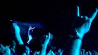 "AC/DC ""THE JACK"" - Live in São Paulo, Brazil ( Morumbi Stadium)"
