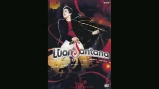 Meteoro - Luan Santana DVD 2009