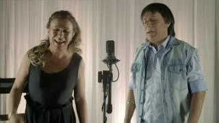 """CHEGASTE"" Paródia Roberto Carlos e Jennifer Lopez"
