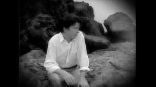 Rick Astley Hopelessly Video ( USA version )