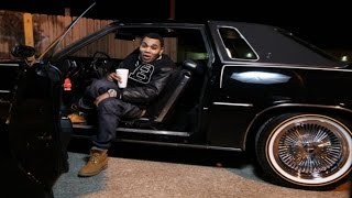 Kevin Gates - Run The City (ft. Jigg) Official Video