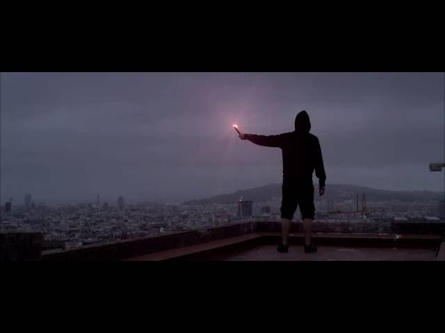 Videoclip oficial de la canción Estem a Res de Ser-Ho Tot