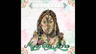 Mujer que lucha - SoulMate