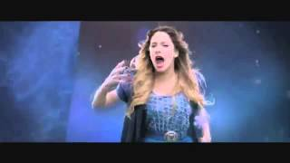 Martina Stoessel - Libre Soy Video Oficial.mp4