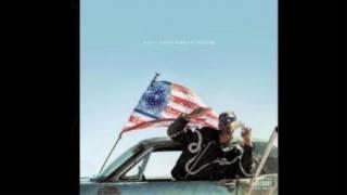 Joey Bada$$ - LEGENDARY ft. J. Cole