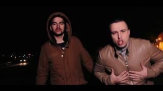 Maik & Solix - Magia (Videoclip)