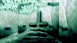 Infant Annihilator - Whorespawn (Bloodline Defiled) (High Quality)