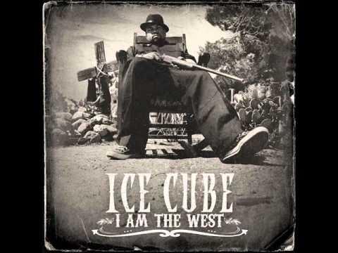 ice-cube-yall-know-who-i-am-ft-omg-doughboy-wc-maylay-bl4ckb34r