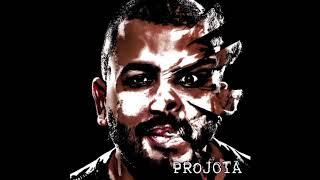Projota - Pique Pablo (feat. Haikaiss) Audio