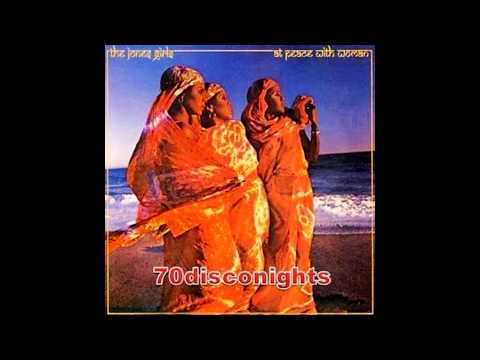 the-jones-girls-children-of-the-night-1980-funknation-ii
