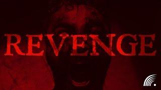 Alekto | Revenge (Official Music Video)