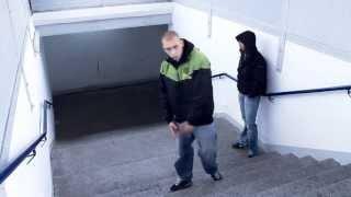 Nowa Wersja- Nas dwóch (prod. Piwnik) VIDEO
