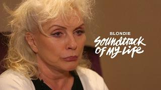 Blondie - Soundtrack Of My Life