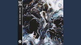 Rain Dance (Marian Hill Remix)