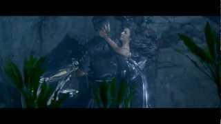Rangrezz - Dil Ko Aaya Sukoon Official HD Full Song Video feat. Jackky Bhagnani