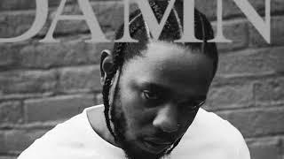 "New Kendrick Lamar Damn Type Rap/Hiphop  Beat ""Do it for compton"" [Prod. By Nipurna]"