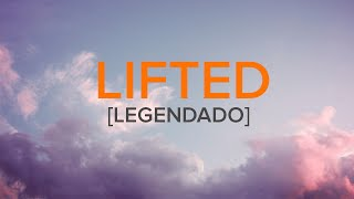 LIFTED - CL [LEGENDADO-PTBR]