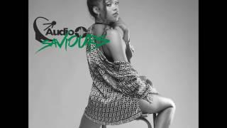 Jamila Jones Ft Kojo Funds - Fantasy | Audio Saviours