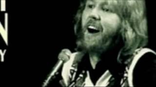 Without You - Harry Nilsson canta en Español  - Si No Estas Tu  .mp4