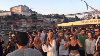Miguel Rendeiro WLS especial S João 2015 #3