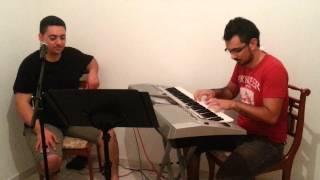 Konstantinos & Ioannis Papadopoulos - Me ena parapono