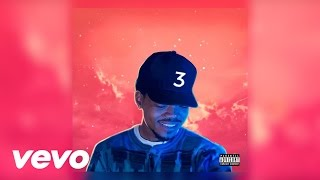 Chance The Rapper - Juke Jam [Feat. JUSTIN BIEBER & TOWKIO]