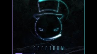 Ranking Every Song on Muzzy - Spectrum EP