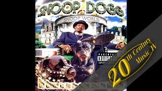 Snoop Dogg - Woof! (feat. Fiend & Mystikal)