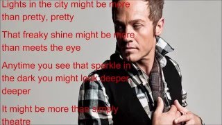 Light shine bright TobyMac