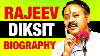Download Rajiv Dixit Video 3GP MP4 HD - WapZeek Viwap Com