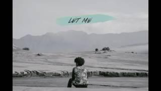Teddy Adhitya - Let Me (Official Audio)