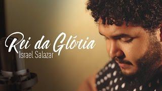 """Novo Single do CD AVANTE: """"Rei da Glória"""""""