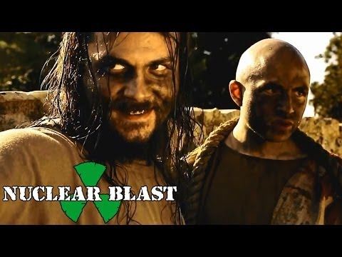 fleshgod-apocalypse-pathfinder-official-video-nuclear-blast-records