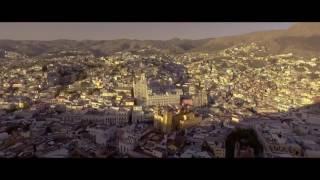 Que Se Canse De Llamar - Los Plebes Del Rancho (Vídeo Oficial) 2017 HD