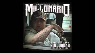 Millonario Casco Maizi