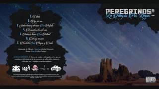 14.  IMPUNIDAD.  con 3PLEJ.(instrumental vagancia records)