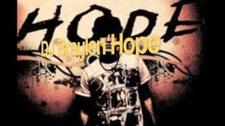 Teen Night 2011 (Matty B,Lindee Link, DJ KiddLuke, DJ Braylen Hope)