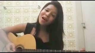 Cover de Paloma Cristina   Ninguém Explica Deus - Preto No Branco ft.Gabriela Rocha