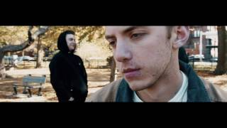 STUCK - Official Music Video by One11Twenty