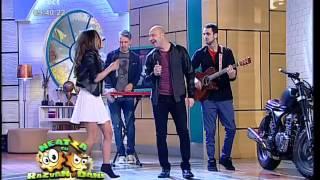 """Videoclip! Bere Gratis feat. Mellina - """"Până sus la cer"""""""