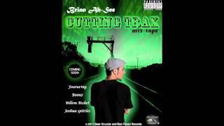 dreamer brian ah-see (aussie hiphop) cuttin trax