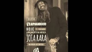 Armandinho Joia rara