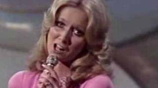 Clodagh Rodgers - Someone To Love Me